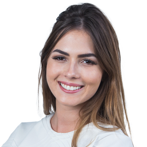 Rafaela Amaral