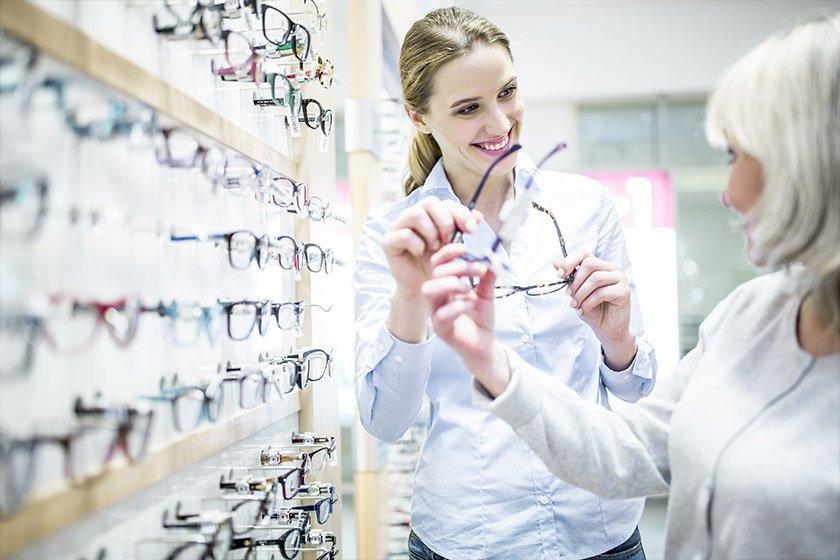 a3084a9a1 Como saber se você precisa usar óculos