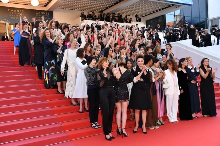 d967c4b69e Cannes 2018: o Metrópoles viu e avaliou 34 filmes; leia as críticas
