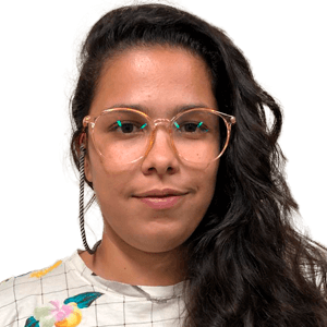 Bárbara Ferreira, Especial para o Metrópoles