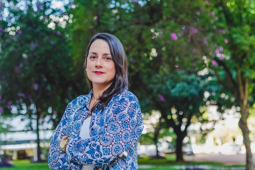 Julia Bandeira / Especial para o Metrópoles