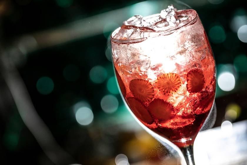 Conheça bares descolados para curtir o happy hour na Asa Sul