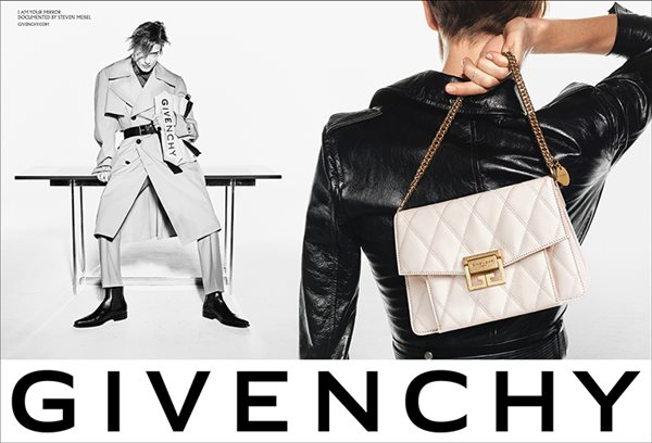 Givenchy-SS19-Campaign_fy1