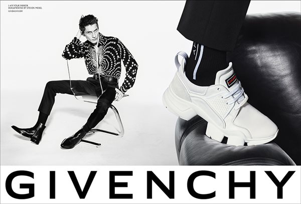 Givenchy-SS19-Campaign_fy2