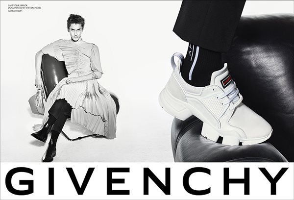 Givenchy-SS19-Campaign_fy3