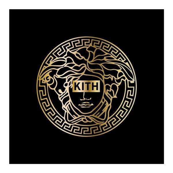 Reprodução/Instagram/@kith