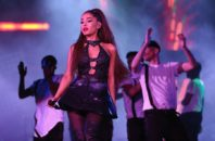 Rich Polk/Getty Images for iHeartMedia