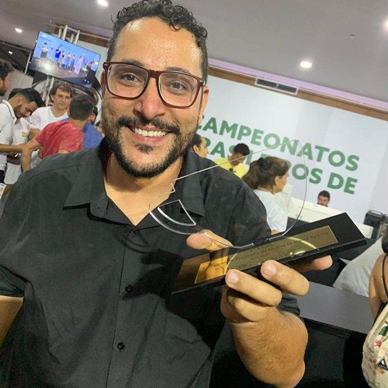 Cristiane Zancanaro/Divulgação