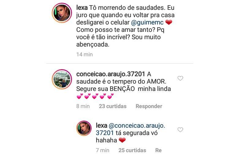 lexa4