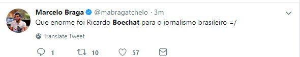 boech4