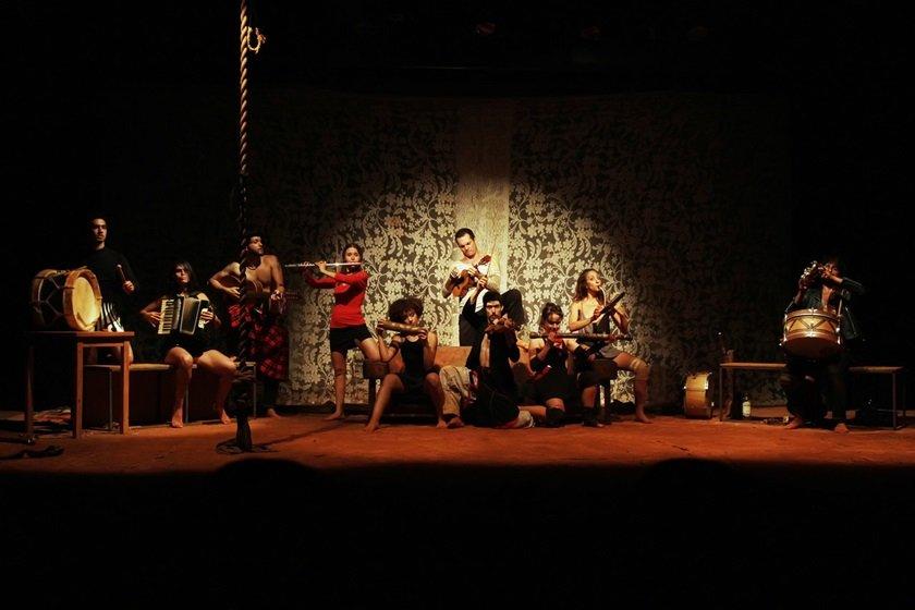 Espetáculo Operata - Fotos Gabi Cerqueira (1)