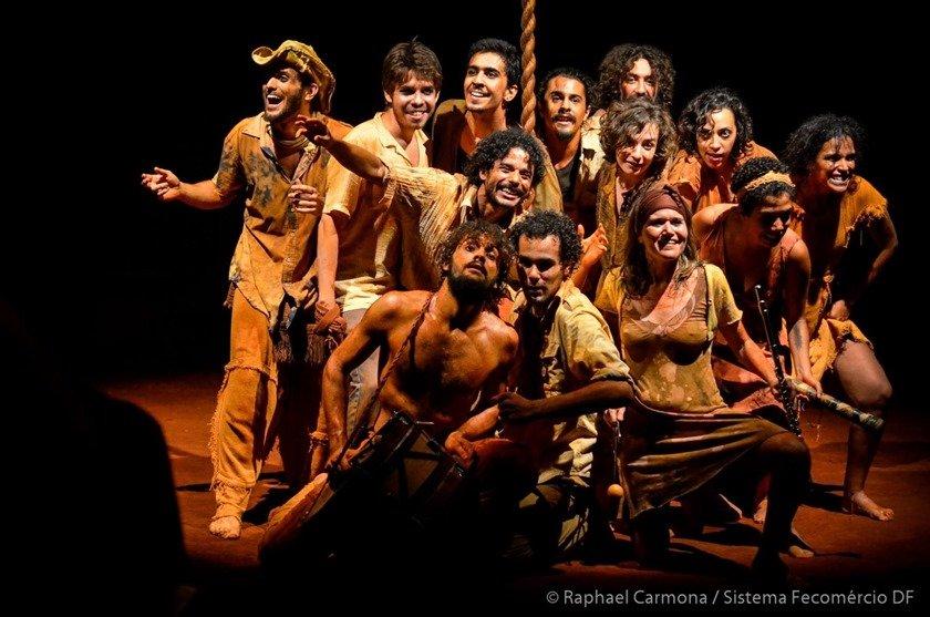 Espetáculo Operata - Foto Divulgação (2)