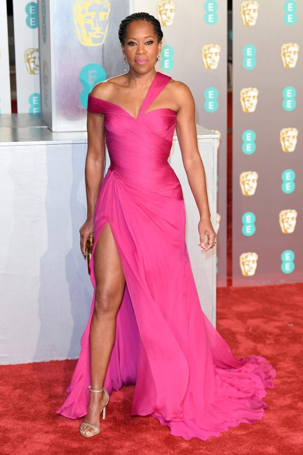 regina-king-bafta-awards-2019