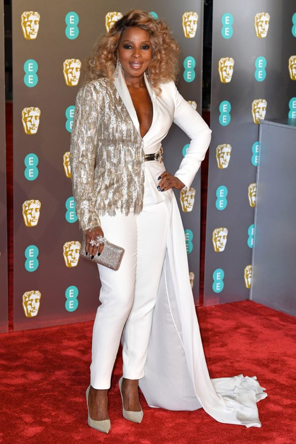 mary-j-blige-bafta-awards-2019