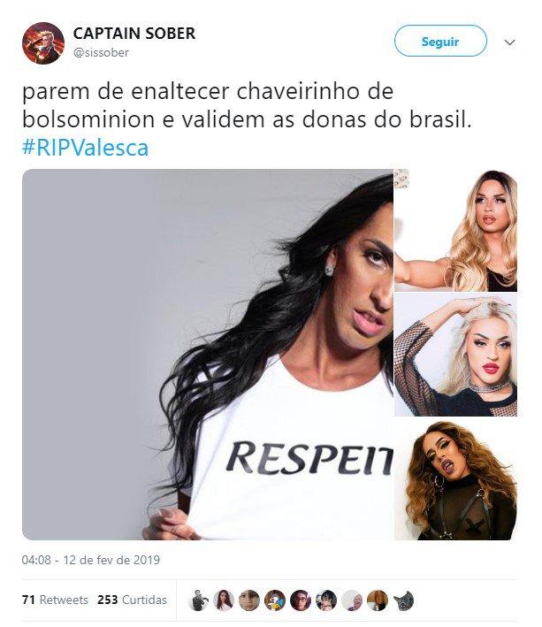 ripvalesca2