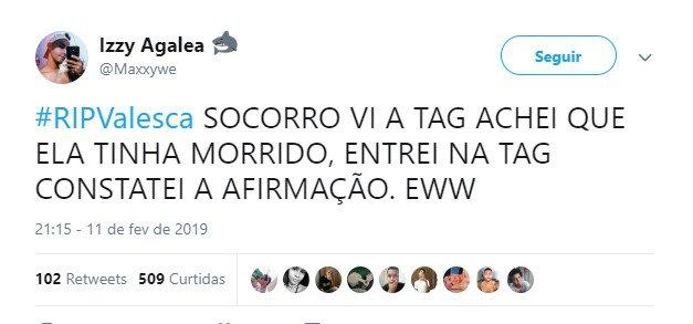 ripvalesca9