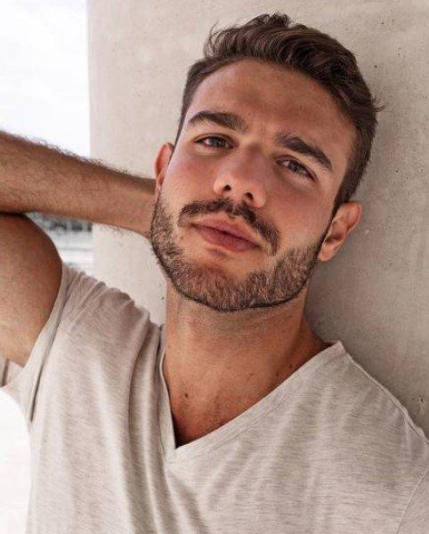 Nicolas Vasquez Pernes