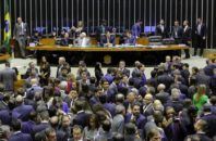 Najara Araujo/Câmara dos Deputados