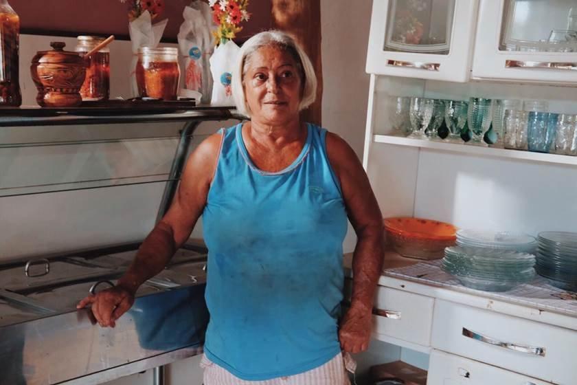 Bárbara Ferreira/Especial para o Metrópoles