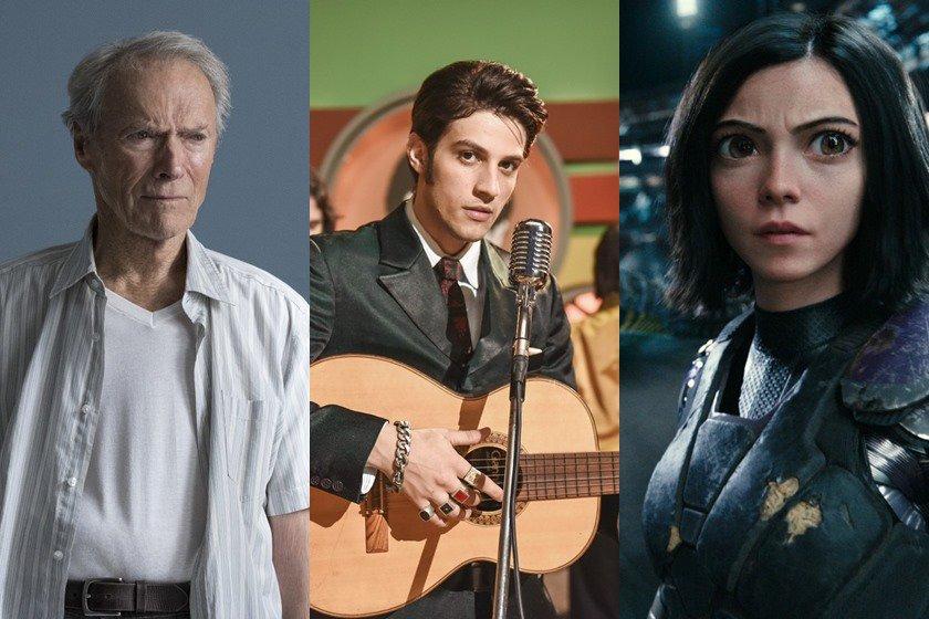 Warner Bros./Divulgação/Fox
