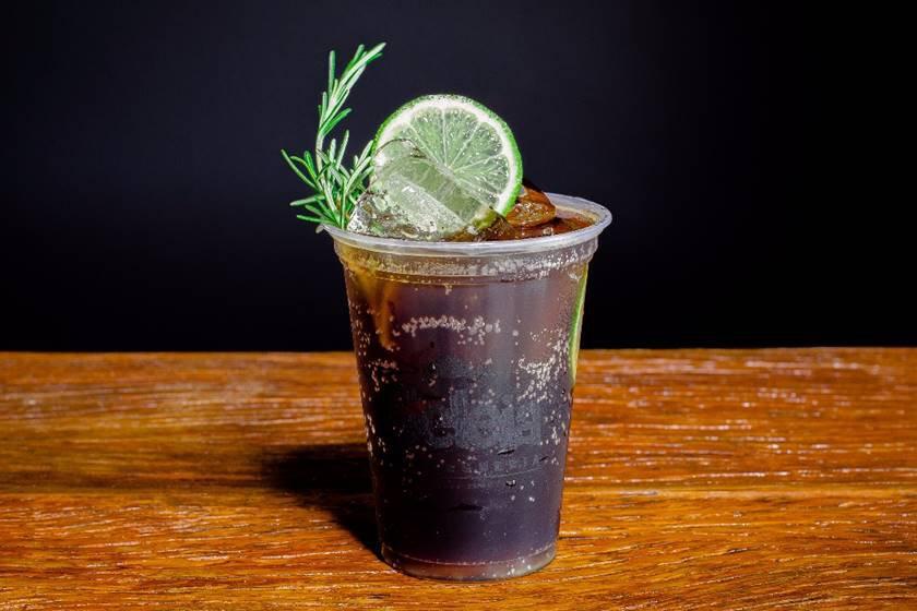 Geléia-Sudoeste-PopCoke-limonada-sabor-pipoca-e-coca-cola-1