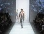 Mike Coppola/Getty Images for NYFW: The Shows