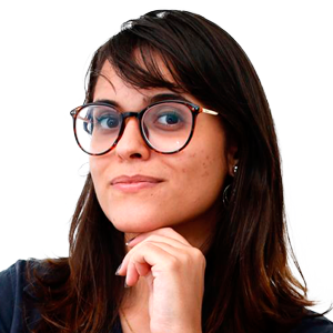 Natália Lázaro