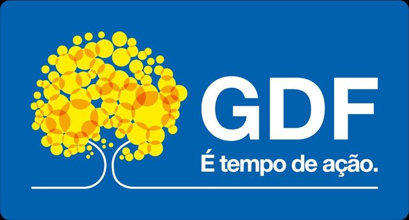Reprodução GDF