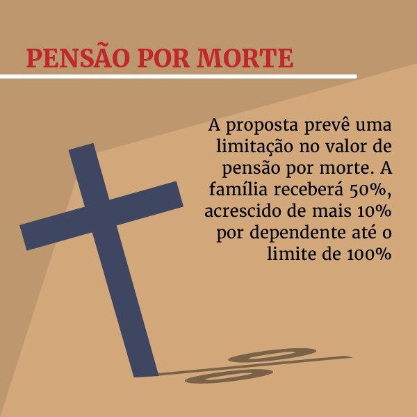 card_previdencia_6