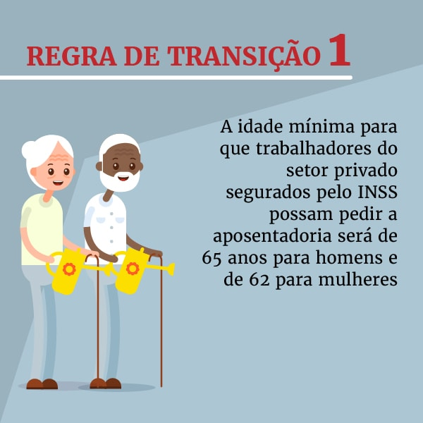 card_previdencia_1-min