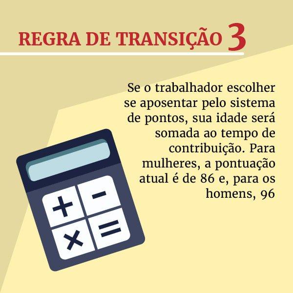 card_previdencia_3-min
