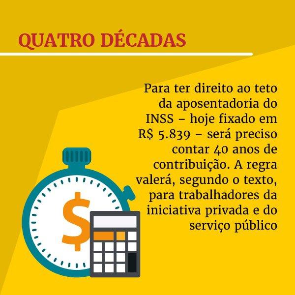 card_previdencia_4-min