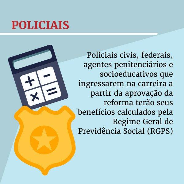 card_previdencia_5-min