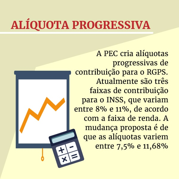 card_previdencia_7-min