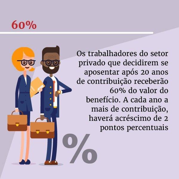 card_previdencia_9-min