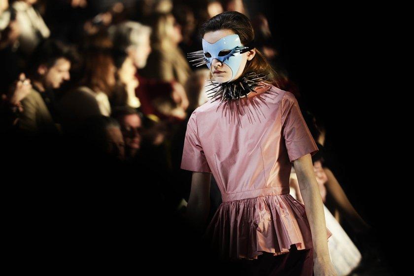 50dc22c20 Semana de Moda de Milão: cinco tendências que vão marcar a temporada