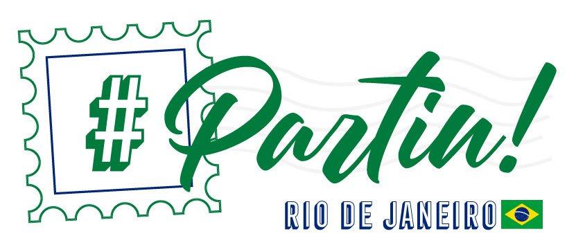 Conheça os lugares preferidos na Cidade Maravilhosa do ex-participante do reality show gastronômico