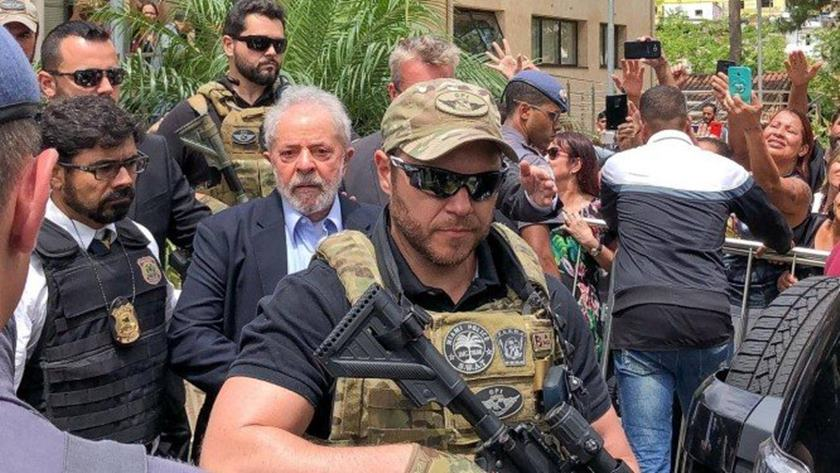 Ricardo Stuckert/Instituto Lula