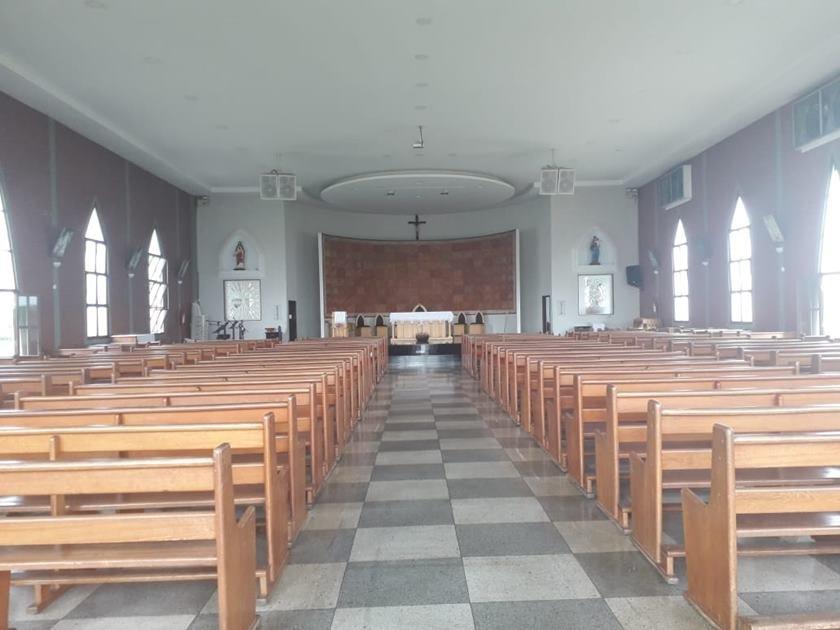 tragédia em igreja em Goiãnia3