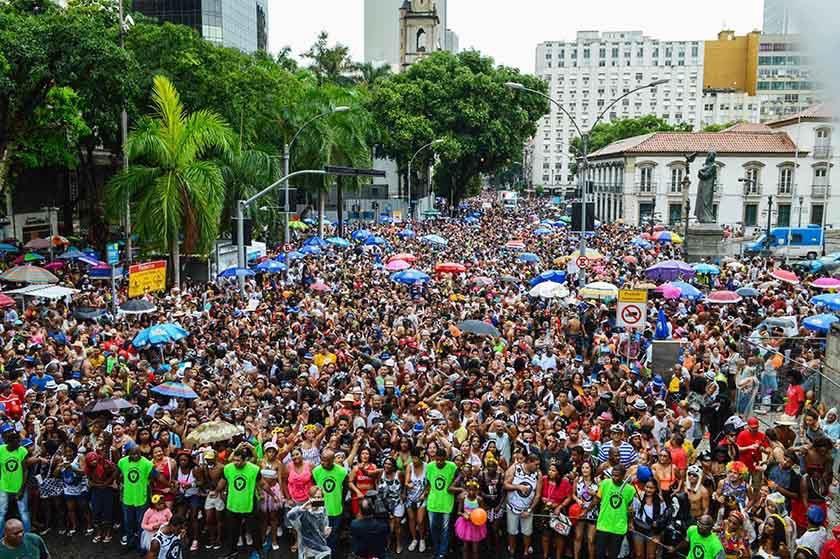 PAULO CARNEIRO/AM PRESS & IMAGES/ESTADÃO CONTEÚDO