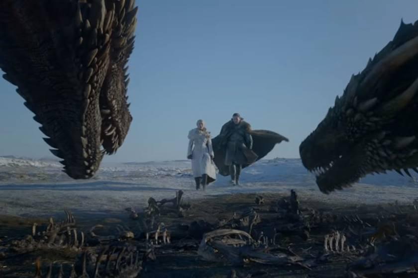 HBO/Reprodução