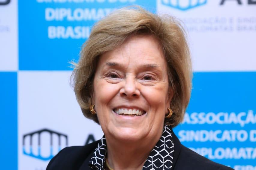 Maria Celina de Azevedo Rodrigues