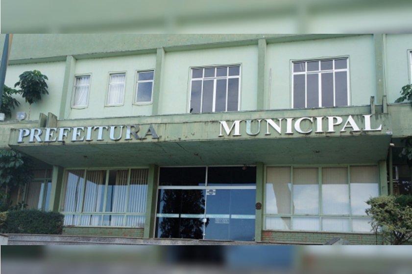 Prefeitura Municipal de Marmeleiro/Divulgação