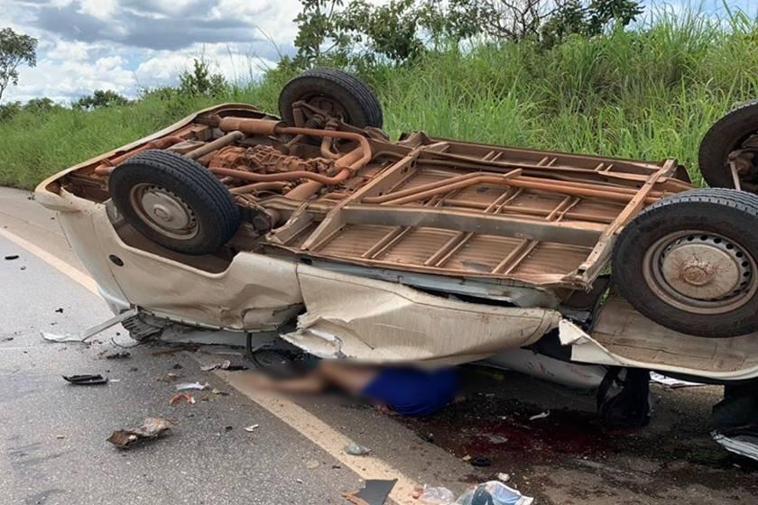 acidente61