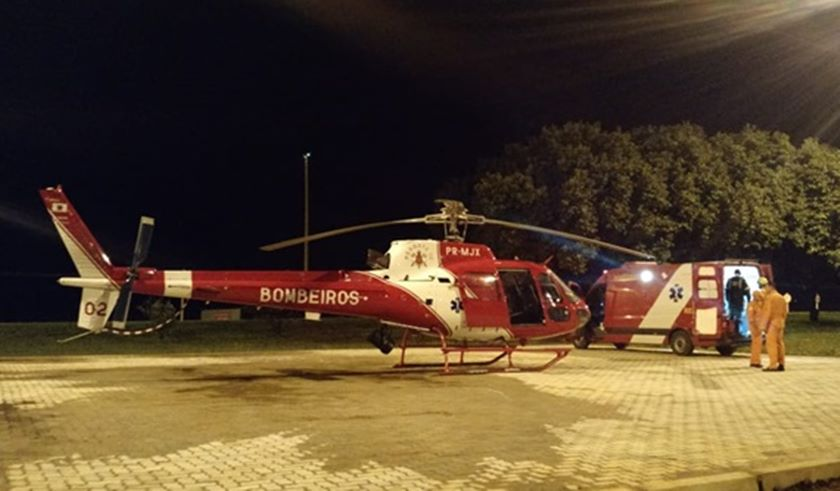 Helicoptero-bombeiros1