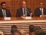 ALESSANDRO BUZAS/FUTURA PRESS/FUTURA PRESS/ESTADAO CONTEUDO