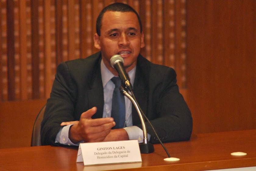 ALESSANDRO BUZAS/FUTURA PRESS/FUTURA PRESS/ESTADÃO CONTEÚDO
