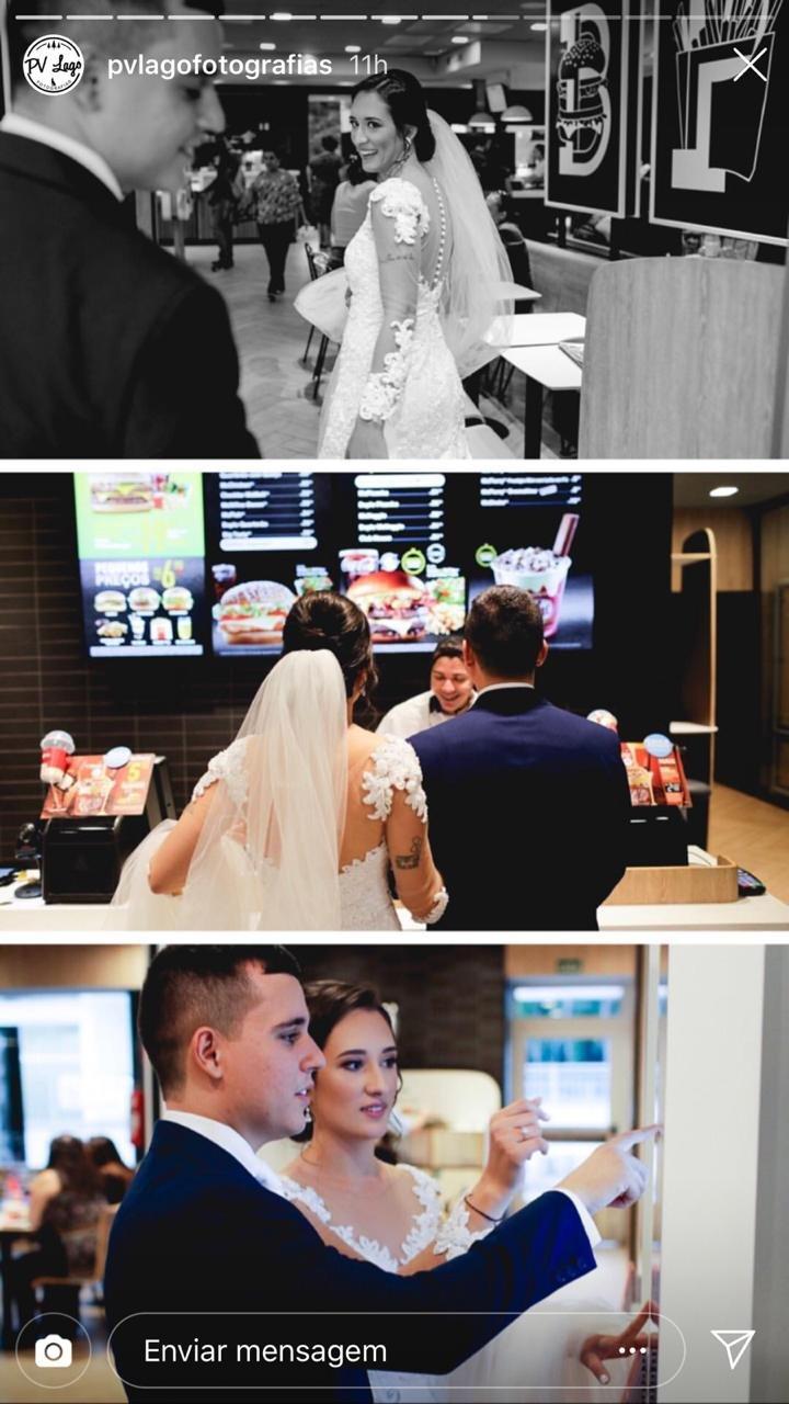 casamento 7