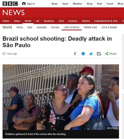 09-bbc1