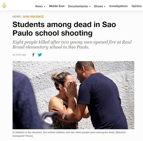 12-al-jazeera1